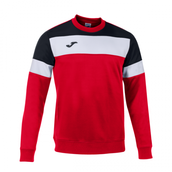 Training Tops
