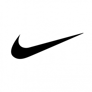 nike – shop by range image tick