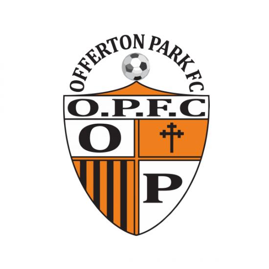 Offerton Park FC