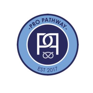 pro pathway menu image