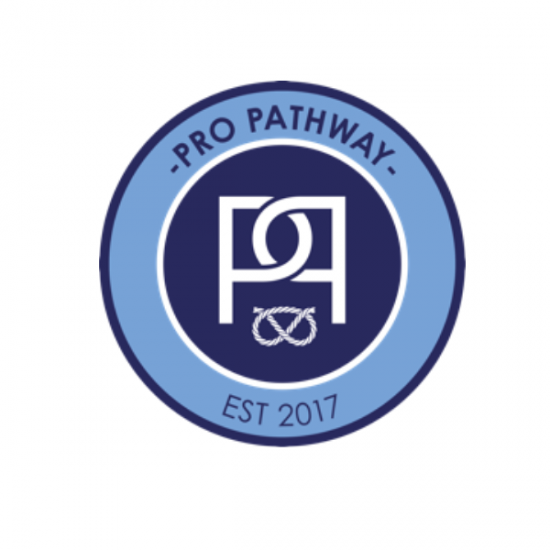 Pro Pathway