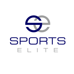 sports elite menu image
