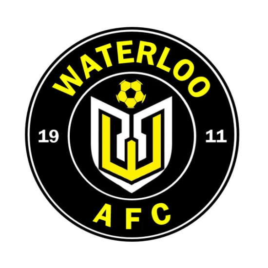 Waterloo AFC