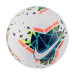 match balls menu image