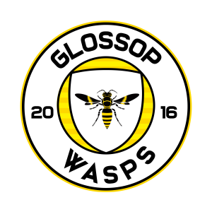 glossop-wasps-menu image