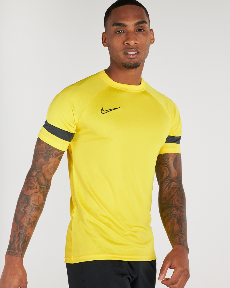 Academy 21 Jersey