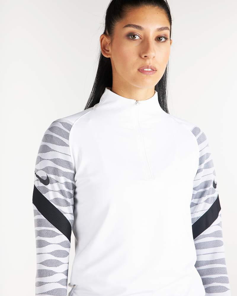 Strike 21 Women's Drill Top