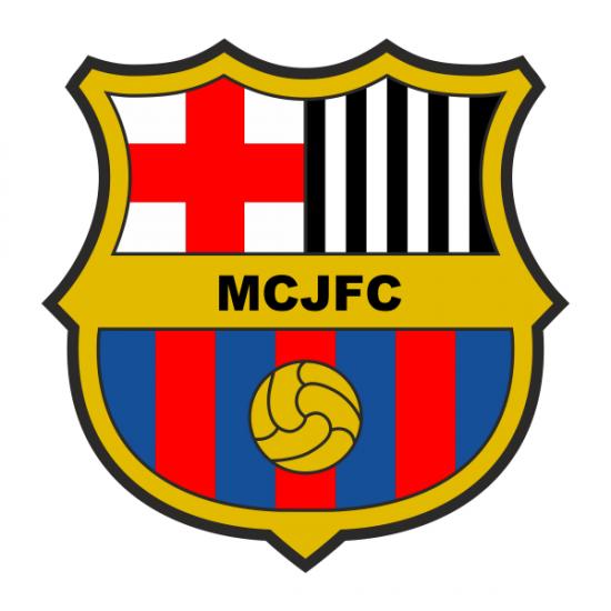 Manchester Corinthians