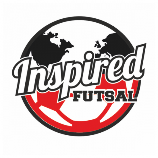 Inspired Futsal