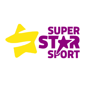 super star sport menu image