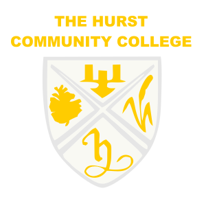 the hurst menu image