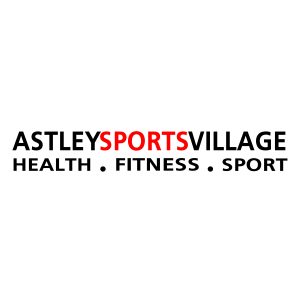 astley menu image