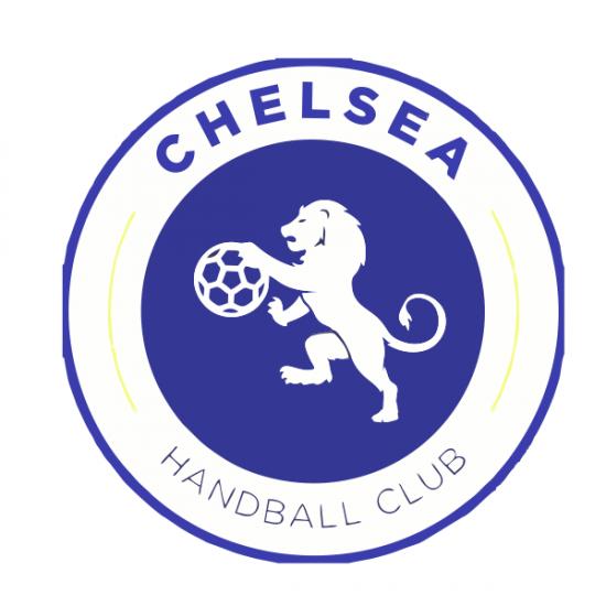 Chelsea Handball Club