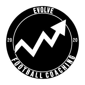 evolve menu image