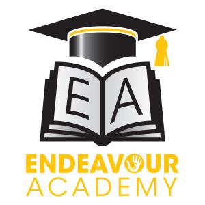 endeavour-menuimage