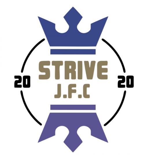 Strive JFC