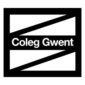 coleg gwent menu image