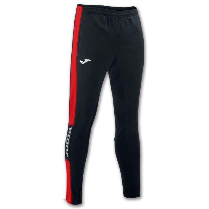 Champion IV Pants