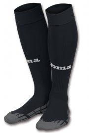 Professional Sock (Individual)
