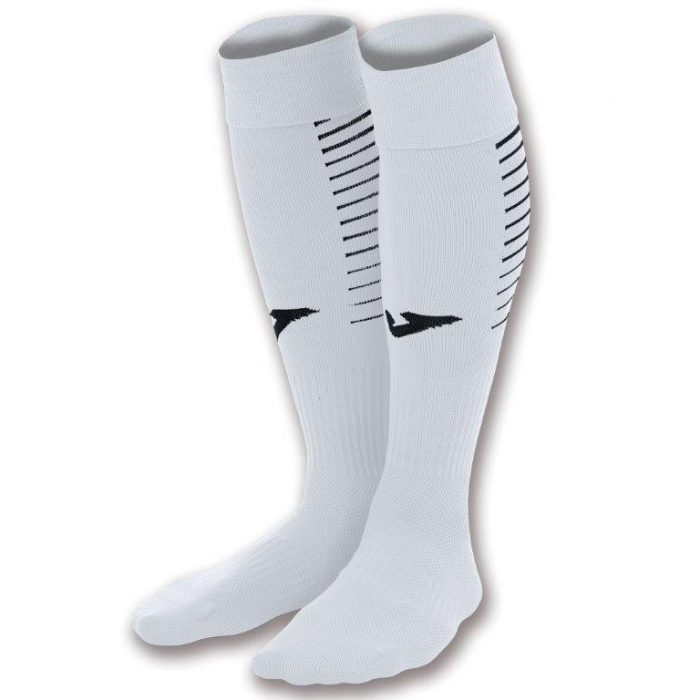 Premier Sock (Pack of 4)